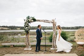 AJ-wedding-441.jpg