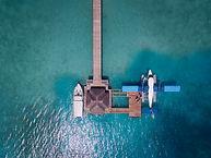 Seaplane & Jetty Aerial.jpg