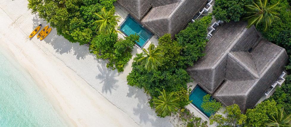 Vakkaru Maldives_Two Bedroom Beach Pool Villa_aerial1.jpg