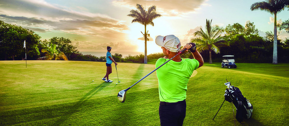 RI-Golf.jpg