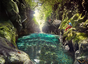 edit.canyoning38_langevin---CREDIT-IRT--