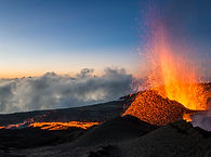Reunion Island Package