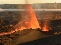 Reunion Island Packages