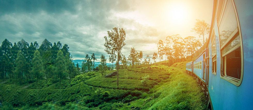 Sri Lanka 3.jpg