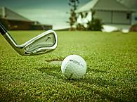 edit.golf22_bassin_bleu---CREDIT-IRT---s