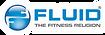 fluid-logo-h.png