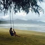 klong-prao-beach-2071238_1280.jpg