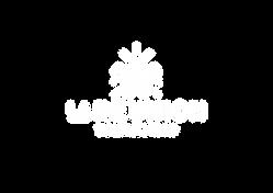LA REUNION_SHORT_ENG_BLANC_VEC-01.png