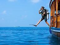 JA Manafaru - Watersports.10.jpg