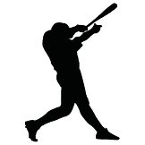 baseball player silhouette.png