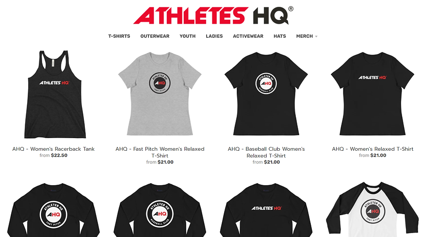 ahq store pic.png