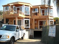 Hillcrest New Build