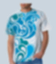 Sublimation-T-Shirts.jpg