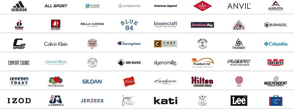 Brands1.PNG