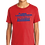 Thumbnail: Youth Kite #StrongerTogether Tee