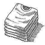 blanket-clipart-folded-shirt-8.jpg