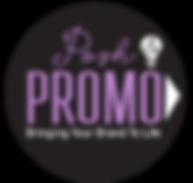 black circle lavender logo.png