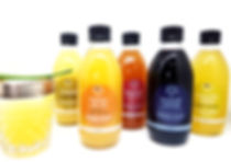 cocktailsyrups copy 2.jpg