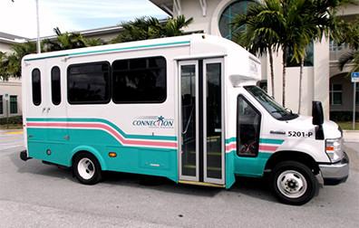 peoples_transit_vehicle_004.jpg