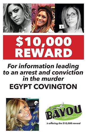 Egypt Covington bayou.jpg