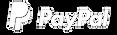 PayPal_Logo_001.png