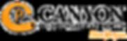 Canyon-Logo3.png