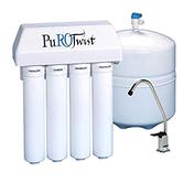 PuroTwist ACI PT4000P-50 RO System