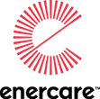 enercare-logo-vertical.png