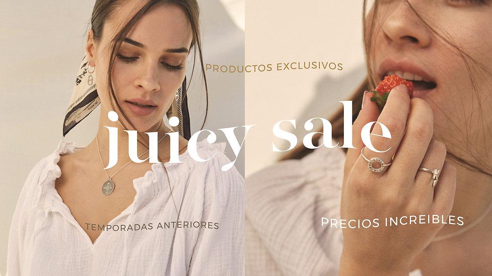 Banner Juicy Sale-01.jpg