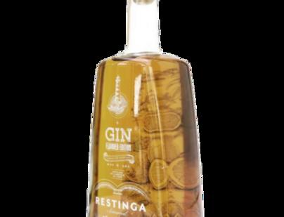 Restinga Gin Flavored