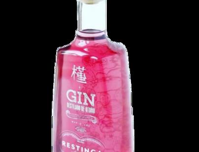 Restinga Destilado de Otoño