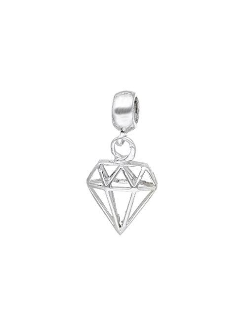 Diamante Munny