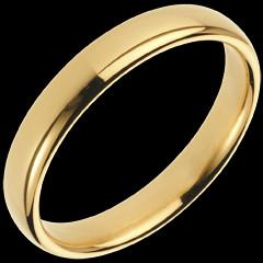 ¿Como cuidar las joyas de oro?