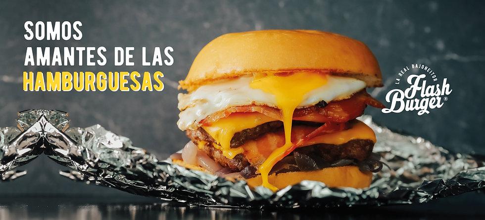 burger_6.jpg