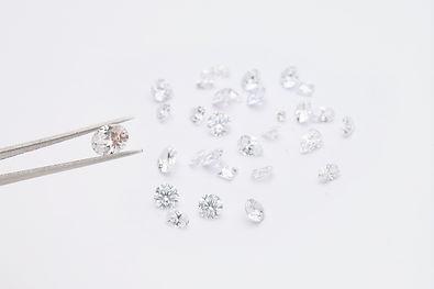 Diamante y brusela 3.jpg