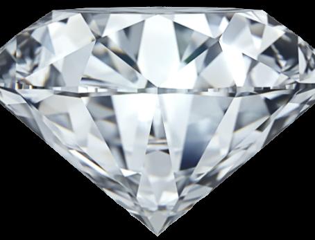 ¿Que debo saber de un Diamante?