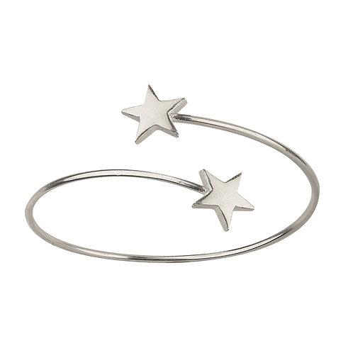 Esclava Estrella
