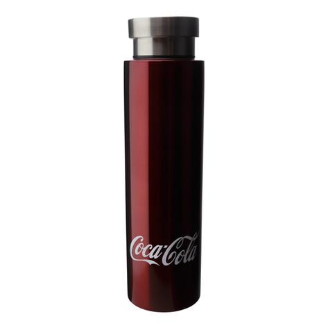 Botella de acero inoxidable SL-1901