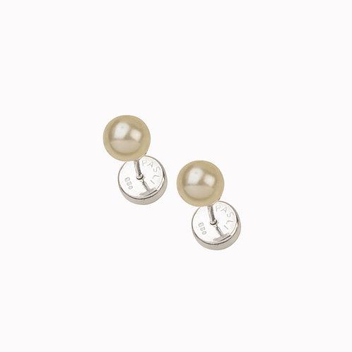 Abridor perla L
