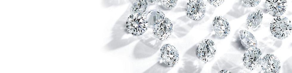 diamante 2.jpg