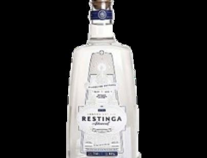 Restinga Gin Clásico