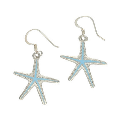 Aros Star mar