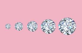 Portada quilates del diamante.png