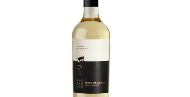 Perro Callejero Sauvignon Blanc