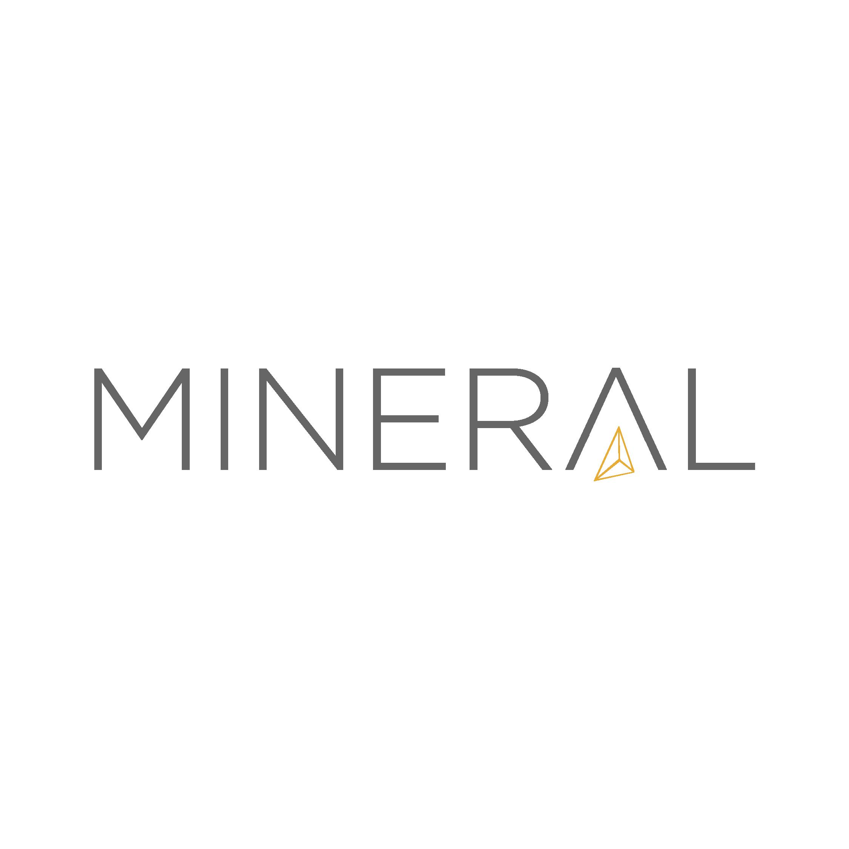 Baviera Mineral-gris y color (1)