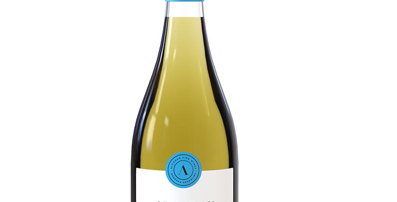 Algodón Chardonnay