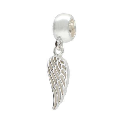 Wing Munny