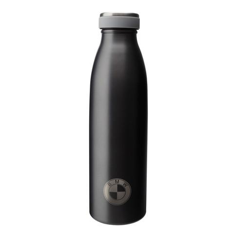 Botella acero inoxidable SL-15