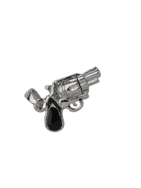 Gun silver