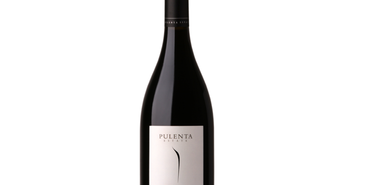 Pulenta Estate Pinot Noir